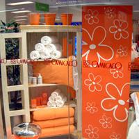 Banners para Lojas